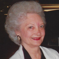 Myra Lee Coltrain