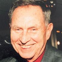 Carl E.  Lee