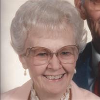 Myrtle Casey