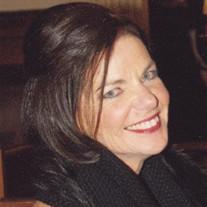 Ellen Sullivan Miller