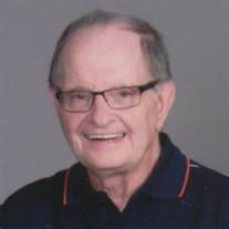 David  D.  Truscott