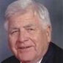 Alfred H. Lepper
