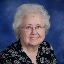 Ruth Ann Marseilles