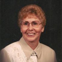 Charlene H.  Berry