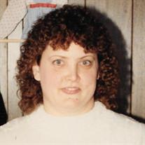 Wanita June Forth