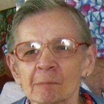 Margie Marie Haile