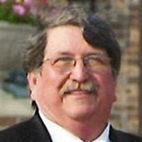 Gary Tullos