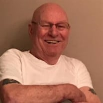 Robert A. Clark