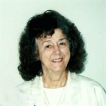 Ruby Helen Hardina