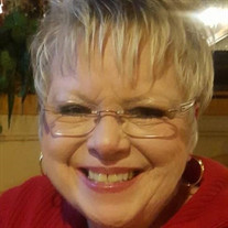 Betty Lou Plymale