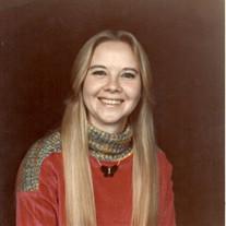 Judy Carol Royse