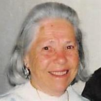 Ms. Anna  Rebot