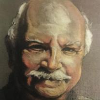 Edgar L. Seibert