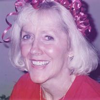 Barbara J. Turner