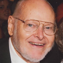 Dr. Daniel A. Brandt