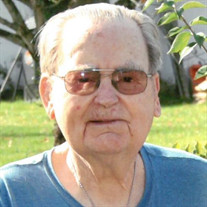 R. W. Moore
