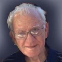 Frank P. Corrao