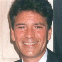 Michael J Jordan