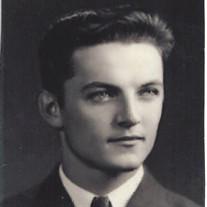Edmund F. Kielbasa