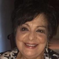 Betty Velotta