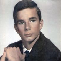 Walter John Friedmann III