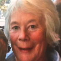 Anne Billinghurst Randolph