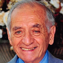 Ralph Biscoglia