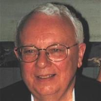 Roland R.  Villeneuve