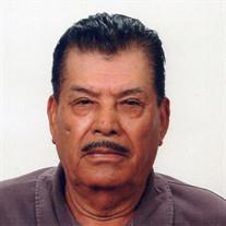 Roberto Barraza