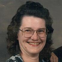 Linda Sue Jensen-Shipp