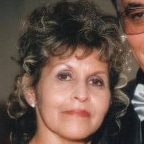 Mary  E. Salazar