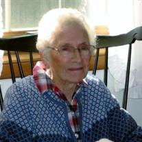 Rita Marie Neff