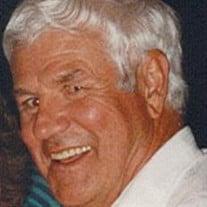 Richard G. Valley