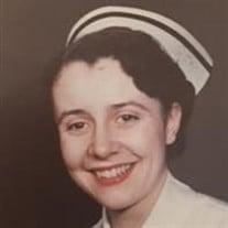 Ms. Joyce Hyland