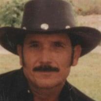 Raul Rios