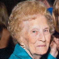 P. Marion Pomagier