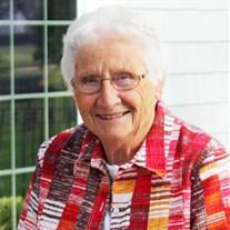 Doris  A. Heller