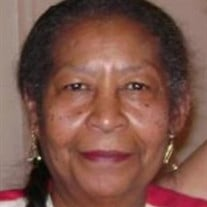 Carmen  L.  Pacheco