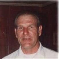 Leo Lankford McFall, 75, Florence, AL