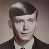 James Richardson, Jr.