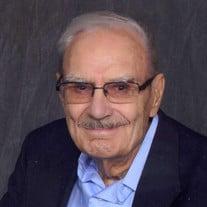 Robert Charles Leindecker