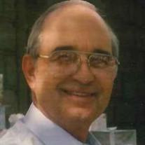 Joel C. Schnitz