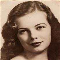 Ms. Joyce Dunlap