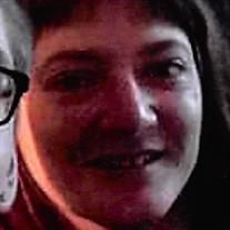 Jennifer Lynn Pratt