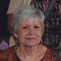 Linda Kay Bernardara