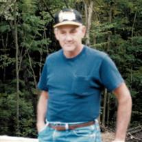 Steve H. Stern