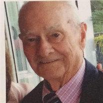 Guy V. Dyer Jr.