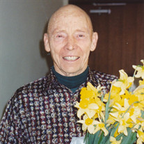James (Jim) Richard Zeitelhack Sr.
