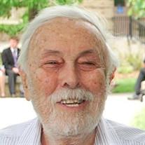 George W. Heller