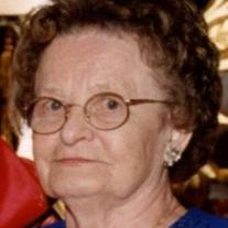 Helen Zihal